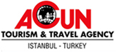 Acun Travel - Agency in Turkey